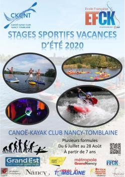 Affiche stages e te p1 page 001