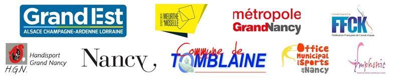 Logos bandeau 2020