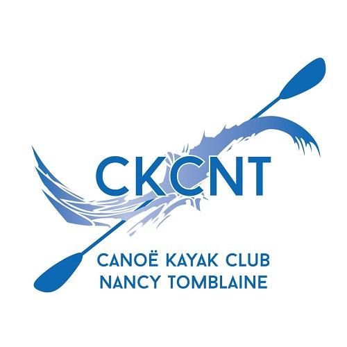 CKCNT